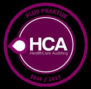 HCA-Plus-praktijk-2015-2017