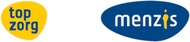 Menzis Topzorg logo
