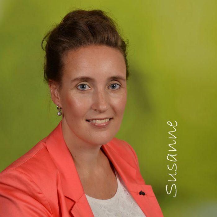 Susanne Koning-Koster