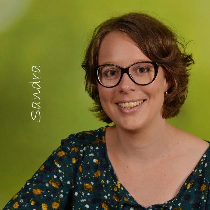 Sandra Luten