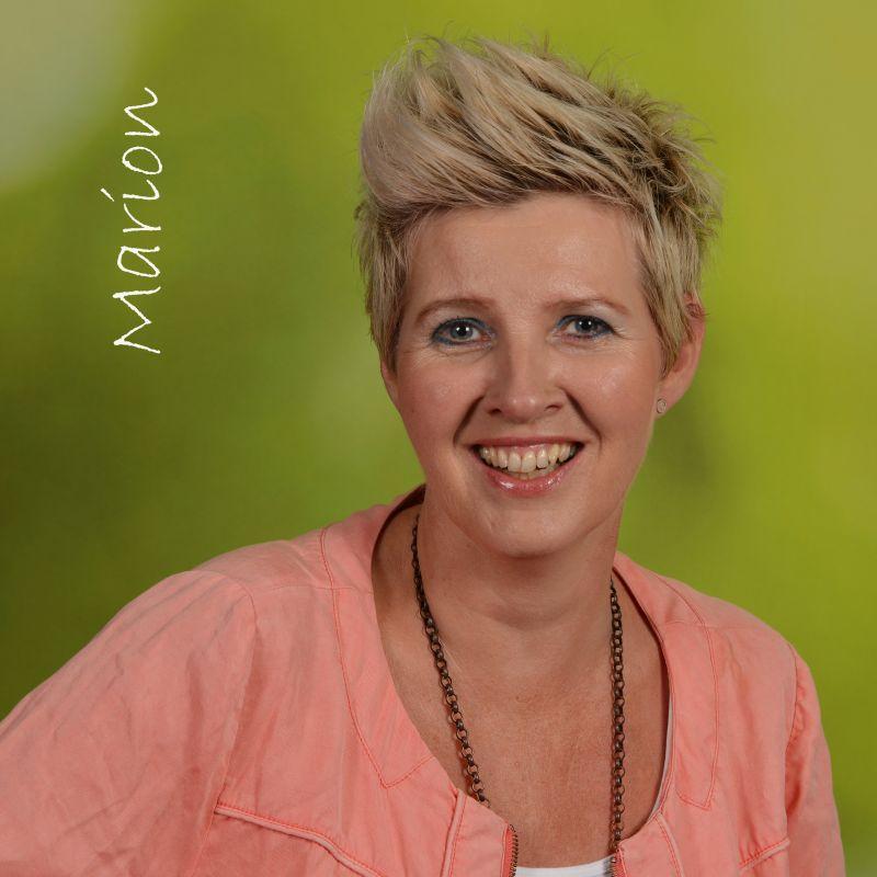Marion Askamp